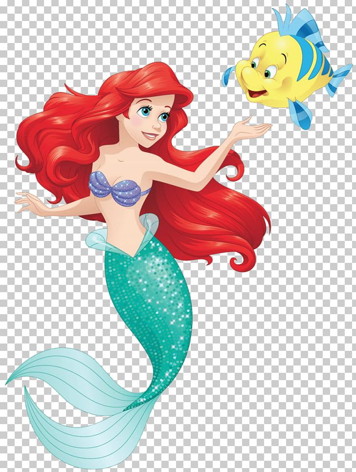 Ariel and flounder clipart vector freeuse library Little Mermaid Ariel And Flounder PNG, Clipart, At The Movies ... vector freeuse library