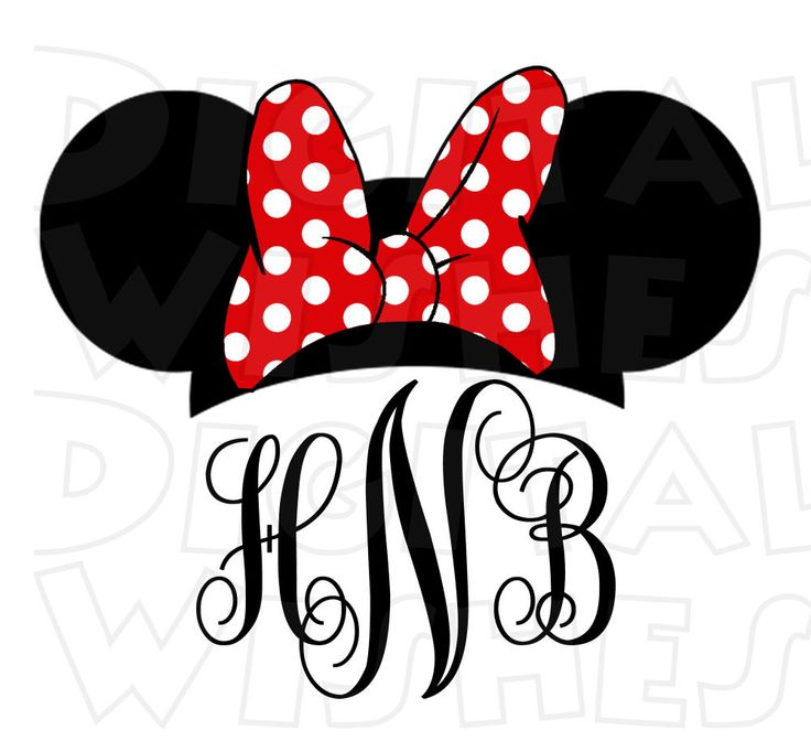 Ariel baseball ears template clipart black and white stock Mickey Mouse Ears Clipart | Free download best Mickey Mouse Ears ... black and white stock
