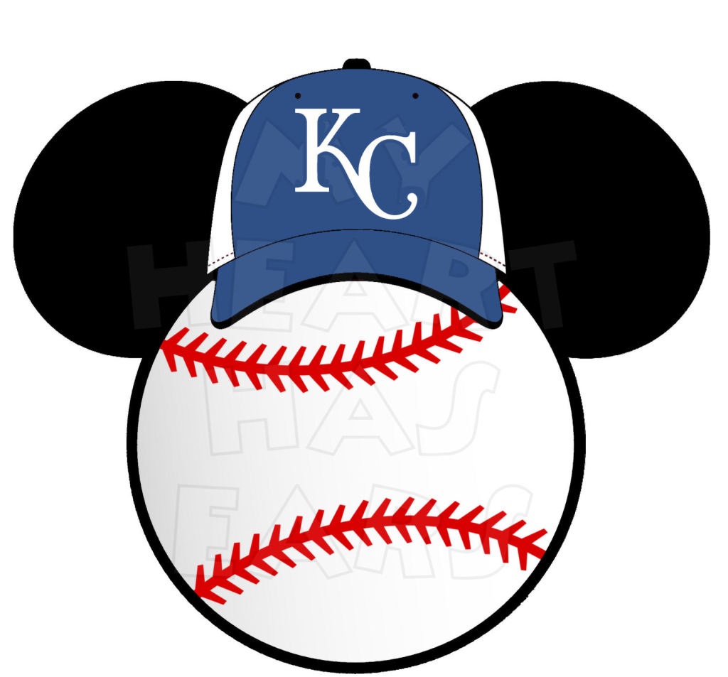 Ariel baseball ears template clipart image black and white stock Minnie Ears Clipart | Free download best Minnie Ears Clipart on ... image black and white stock