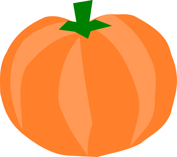 Religious pumpkin clipart free download Pumpkins Silhouette at GetDrawings.com | Free for personal use ... download
