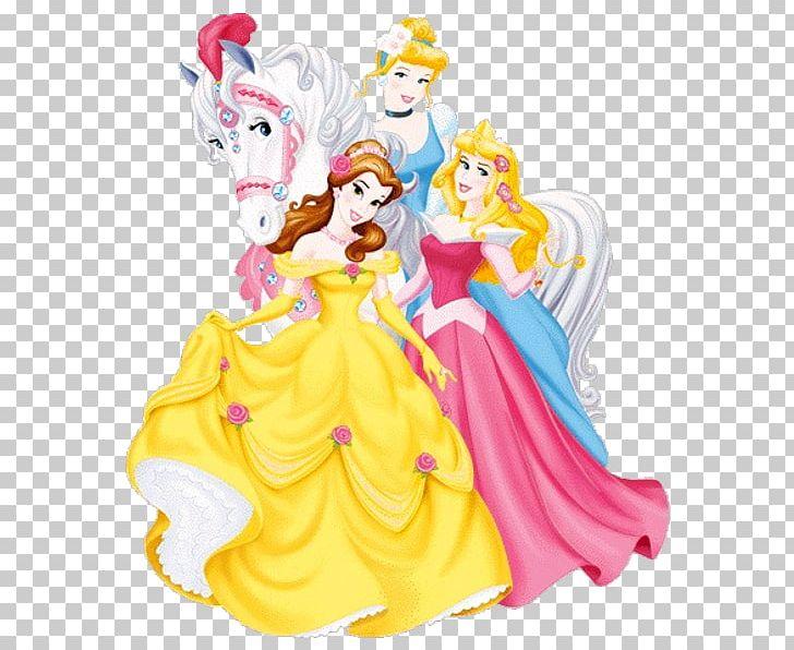 Ariel snow white cinderella belle aurora tangled princess clipart vector freeuse stock Princess Aurora Belle Ariel Cinderella Rapunzel PNG, Clipart ... vector freeuse stock