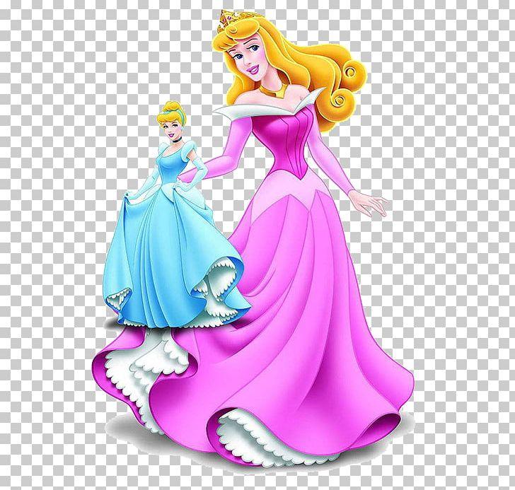 Ariel snow white cinderella belle aurora tangled princess clipart vector free Princess Aurora Belle Snow White Ariel Cinderella PNG, Clipart ... vector free