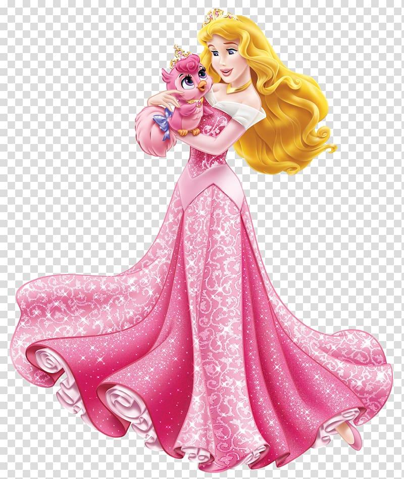 Ariel snow white cinderella belle aurora tangled princess clipart picture black and white Princess Aurora Cinderella Ariel Rapunzel Snow White, Disney ... picture black and white
