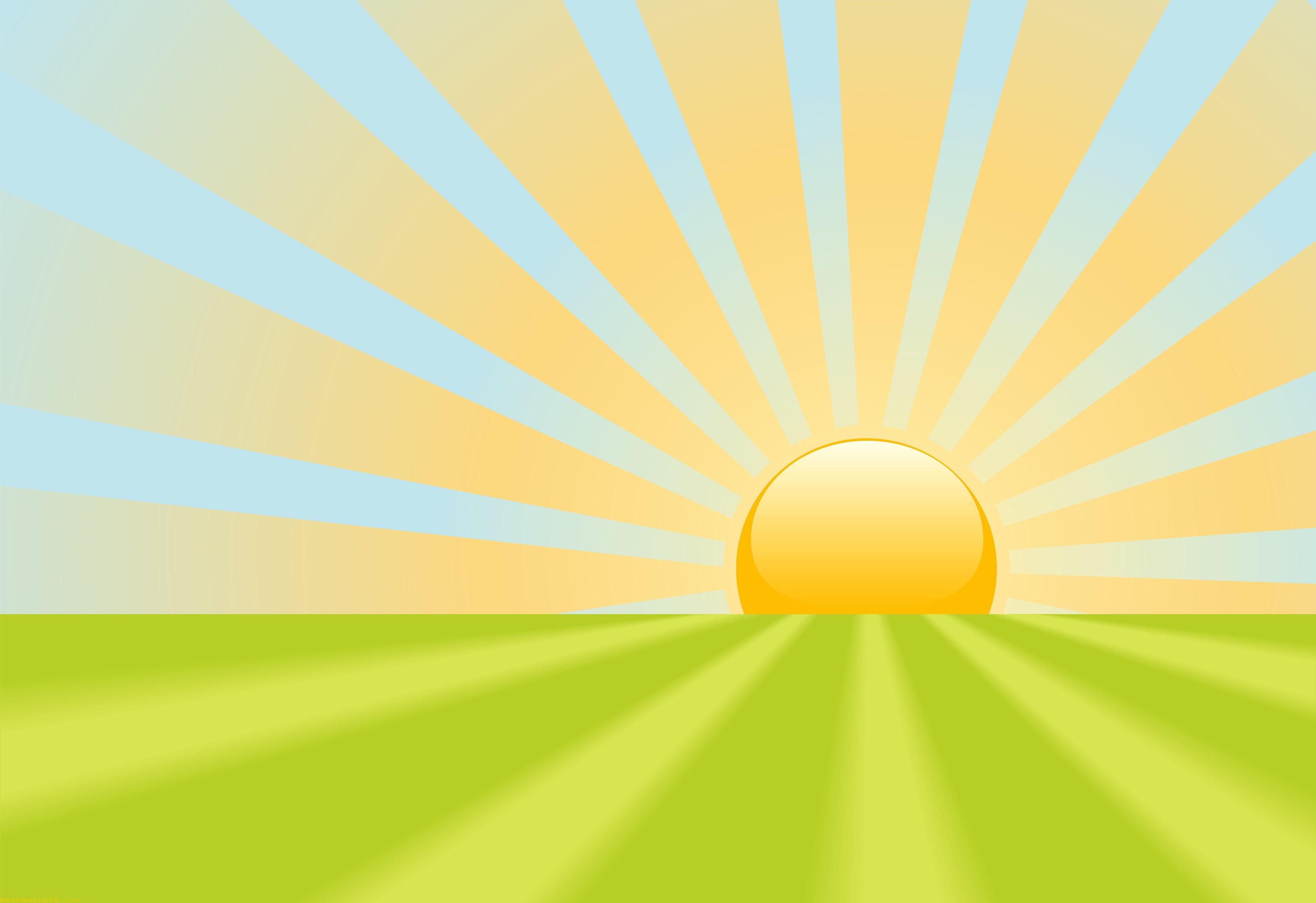 Clipart sunruse freeuse Sunrise Clipart   Free download best Sunrise Clipart on ClipArtMag.com freeuse