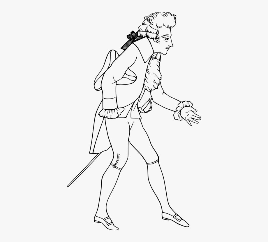 Aristocracy clipart jpg freeuse Aristocracy Drawing Line Art Nobility - Aristocracy Drawing ... jpg freeuse