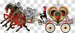 Aristocracy clipart image black and white download Aristocracy transparent background PNG cliparts free download ... image black and white download