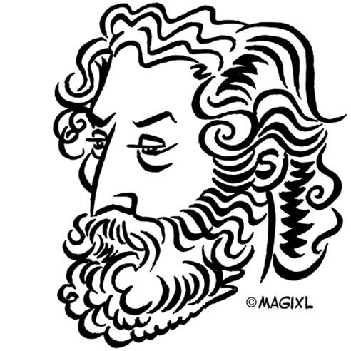 Aristotle clipart banner stock Free Aristotle Cliparts, Download Free Clip Art, Free Clip Art on ... banner stock