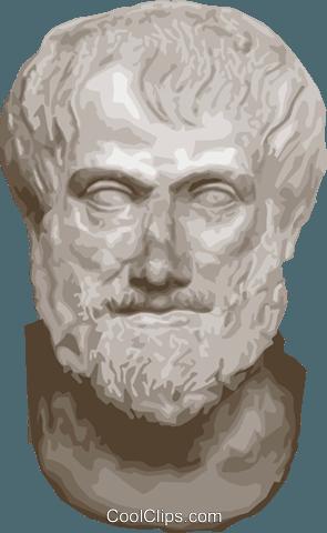 Aristotle clipart free Aristotle Royalty Free Vector Clip Art illustration -vc037928 ... free