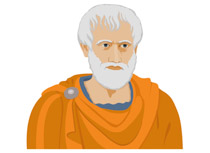 Aristotle clipart vector royalty free stock Search Results for aristotle - Clip Art - Pictures - Graphics ... vector royalty free stock