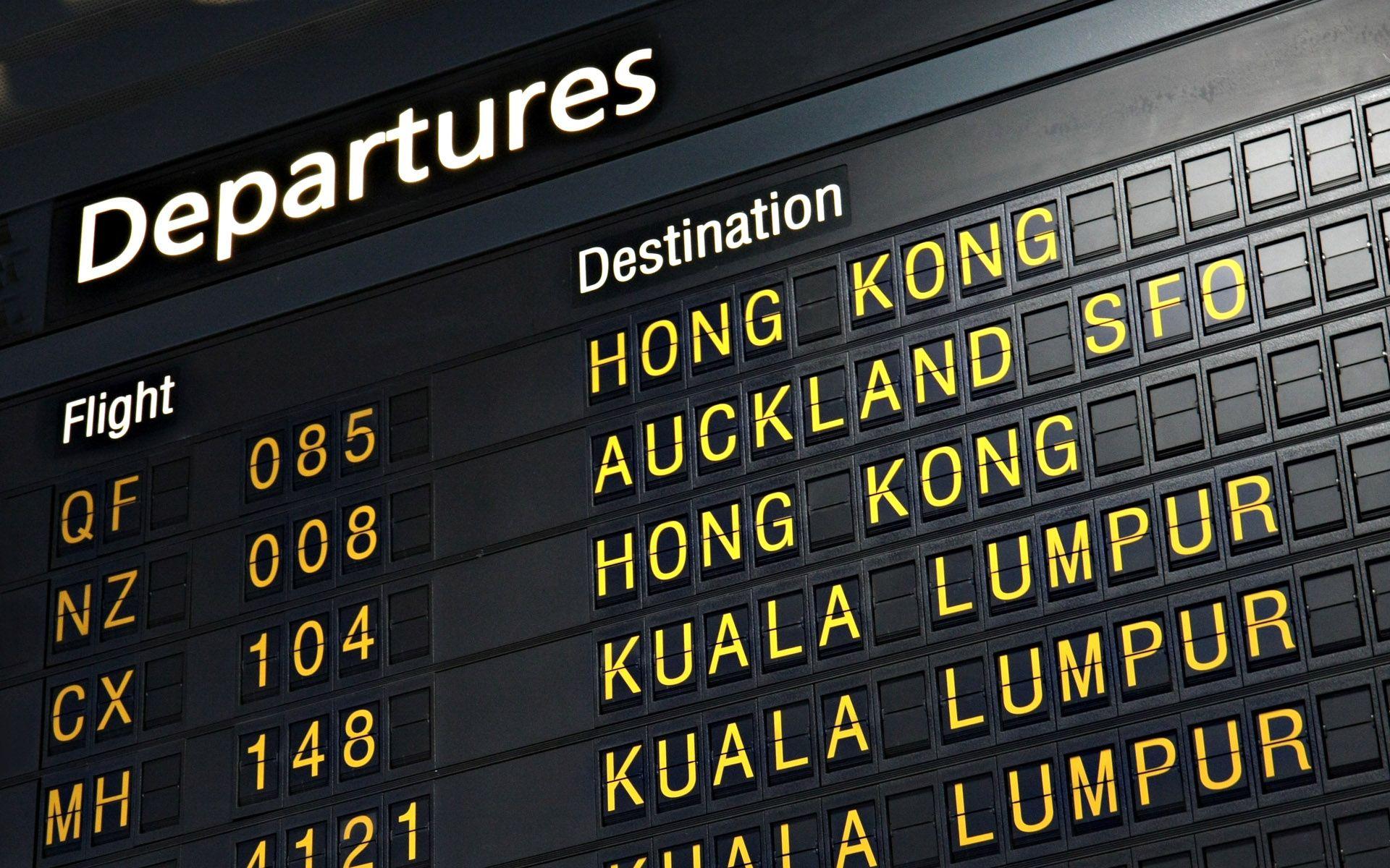Arival departure screen clipart image download departure screen download   departures and arrivals Scoreboard ... image download
