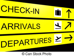 Arival departure screen clipart clip art download Departure display Illustrations and Stock Art. 1,361 Departure ... clip art download