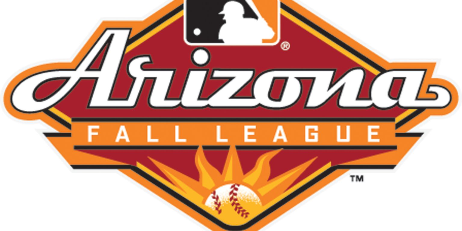 Arizona fall league clipart graphic download Arizona Fall League roundup for October 15 | MLB.com graphic download