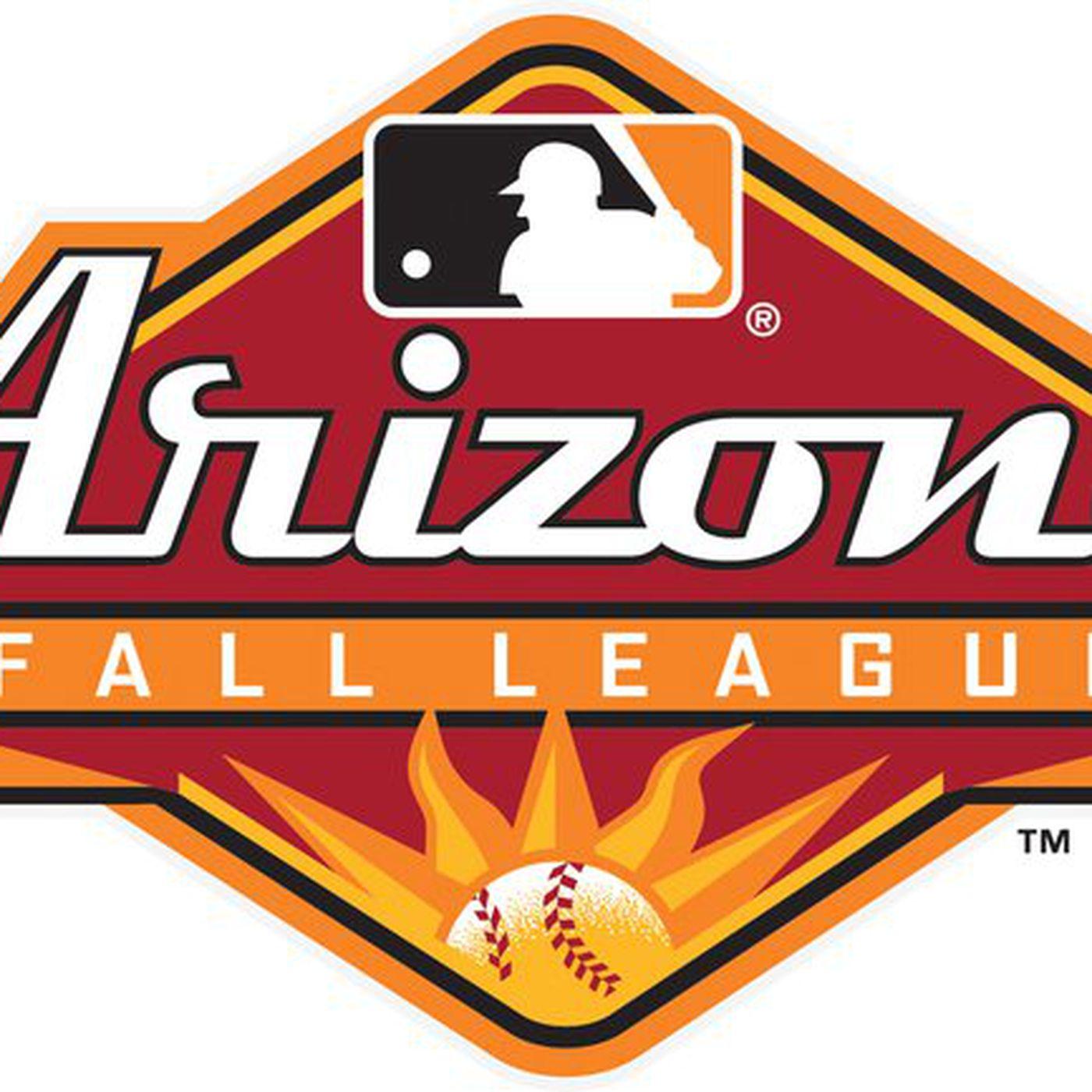 Arizona fall league clipart transparent 2014 Arizona Fall League Fall Stars Rosters and Stats - Minor League ... transparent