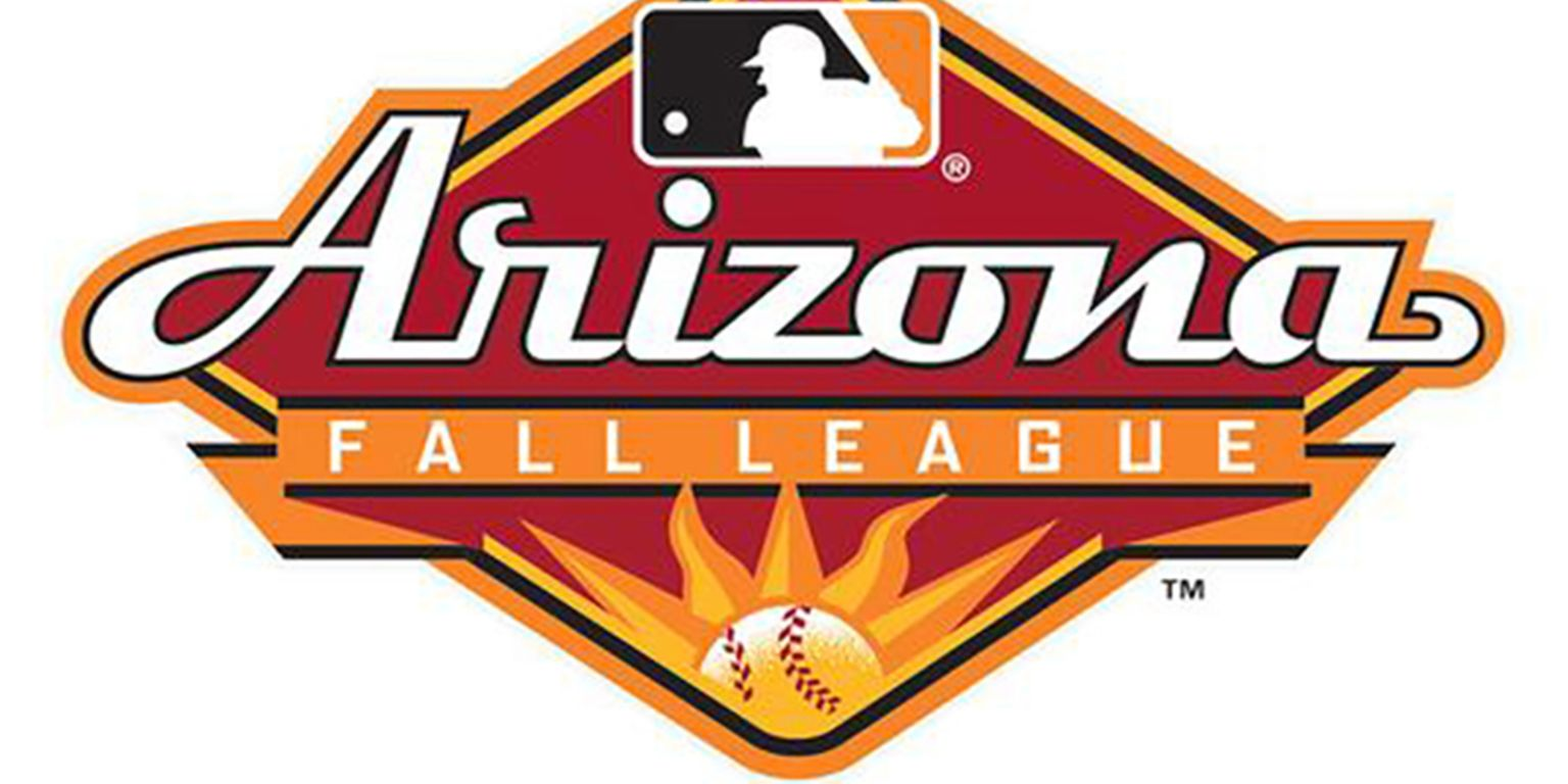 Arizona fall league clipart vector stock Arizona Fall League releases 2017 schedule | MLB.com vector stock