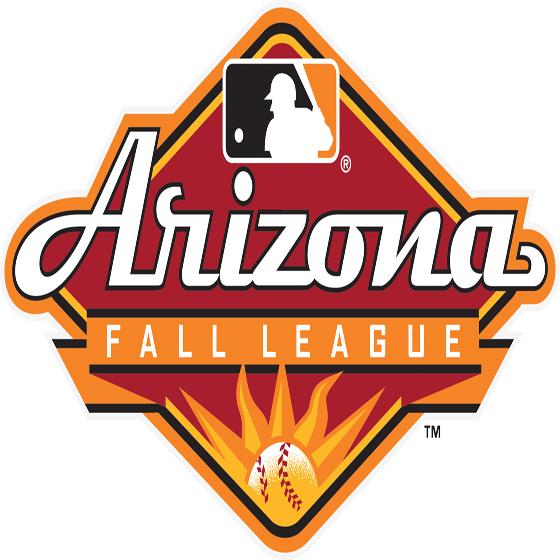 Arizona fall league clipart free library Arizona Fall League offers look at future of MLB | Scottsdale ... free library