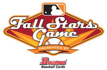 Arizona fall league clipart clip art freeuse stock Winter Leagues: Arizona Fall League: Arizona Fall League Fall Stars ... clip art freeuse stock