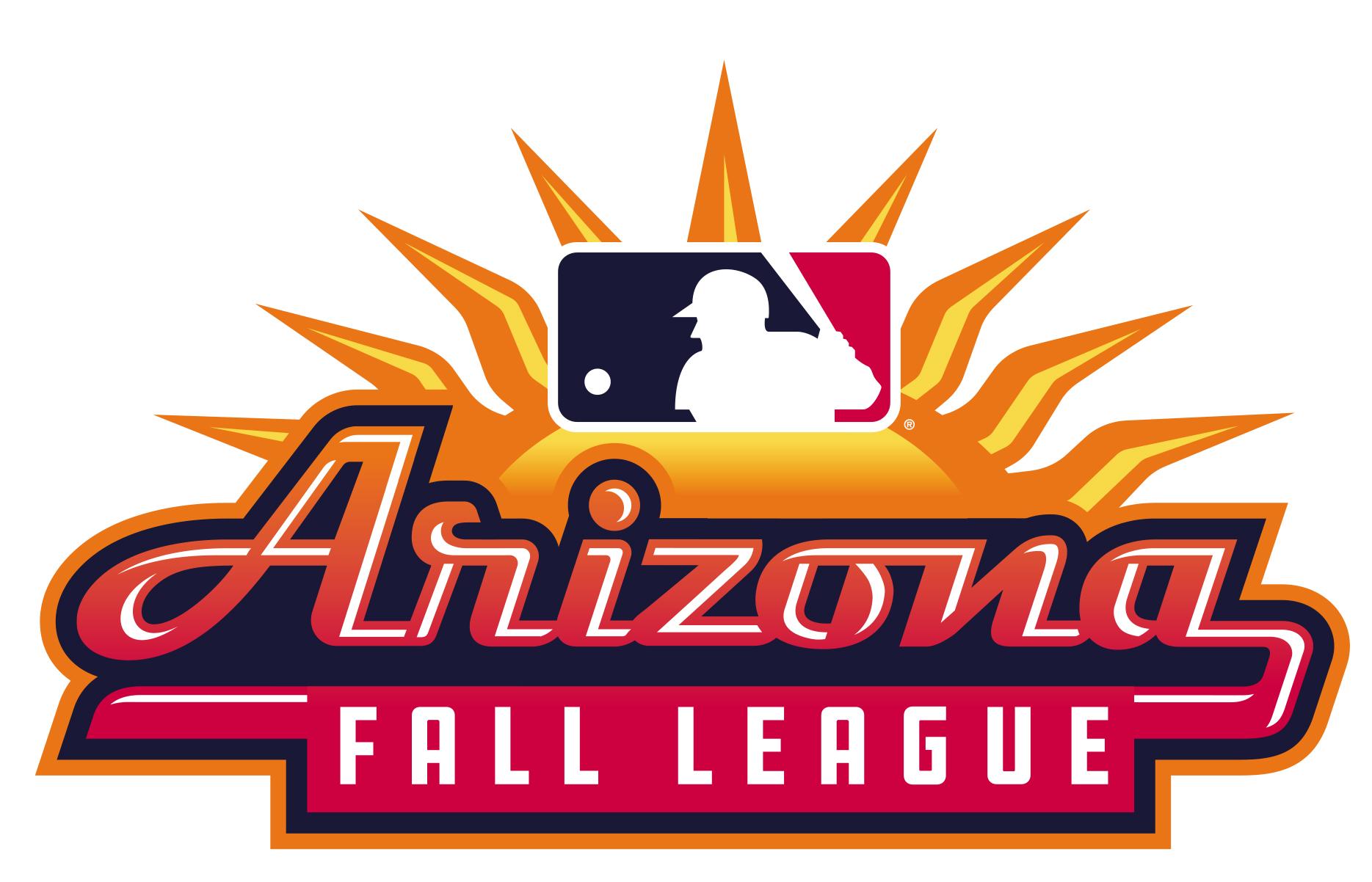 Arizona fall league clipart clip transparent download SABR/IWBC Arizona Fall League Experience | Society for American ... clip transparent download