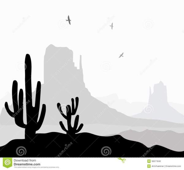 Arizona mountain clipart svg royalty free 25+ Valley Landscape Silhouette Clip Art Pictures and Ideas on Pro ... svg royalty free
