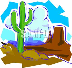 Arizona mountain clipart image black and white download Arizona Mountains Clipart | Clipart Panda - Free Clipart Images image black and white download