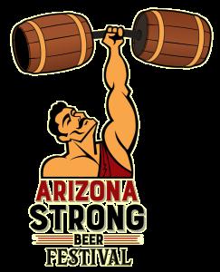 Arizona pueblos clipart image library stock Arizona Beer Week 2019 | Arizona Beer Week Events 2019 image library stock