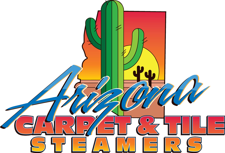 Arizona pueblos clipart svg freeuse download Recommendations | Arizona Carpet & Tile Steamers svg freeuse download