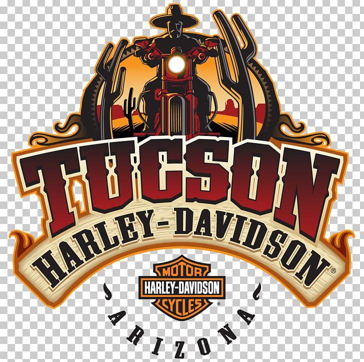 Arizona pueblos clipart graphic black and white stock Old Pueblo Harley-Davidson Harley-Davidson Of Tucson Motorcycle ... graphic black and white stock