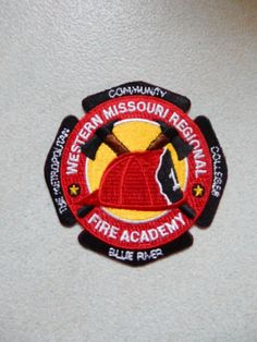 Arizona regional fire academy clipart image freeuse 21 Best Colorado Fire images in 2017 | Firefighters, Fire fighters ... image freeuse