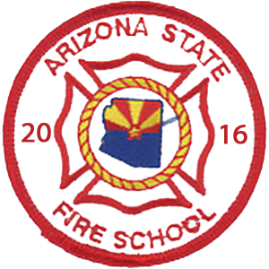 Arizona regional fire academy clipart banner library library Blog | Yarnell Fire District | Page 3 banner library library