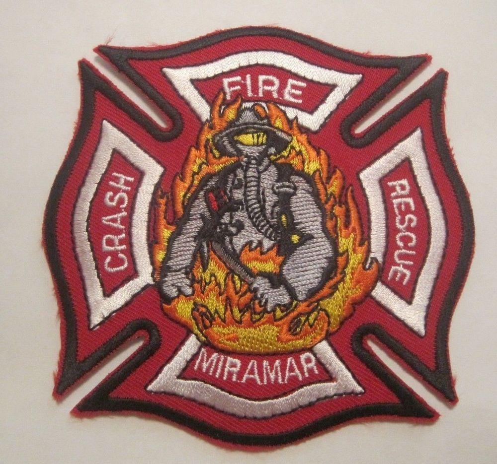 Arizona regional fire academy clipart download USMC MIRAMAR MARINE AIR BASE SAN DIEGO CA FIRE CRASH RESCUE PATCH ... download