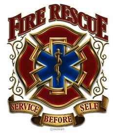 Arizona regional fire academy clipart picture free 84 Best Ems/ Firefighter life can\'t wait images in 2017 ... picture free