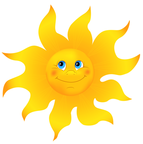 Sun with clouds infront clipart picture freeuse library Sun PNG Clipart Image | Klipart | Pinterest | Clipart images and Free picture freeuse library