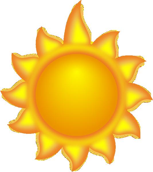 Sun clipart smal image download Sun Rays Clipart | Clipart Panda - Free Clipart Images image download