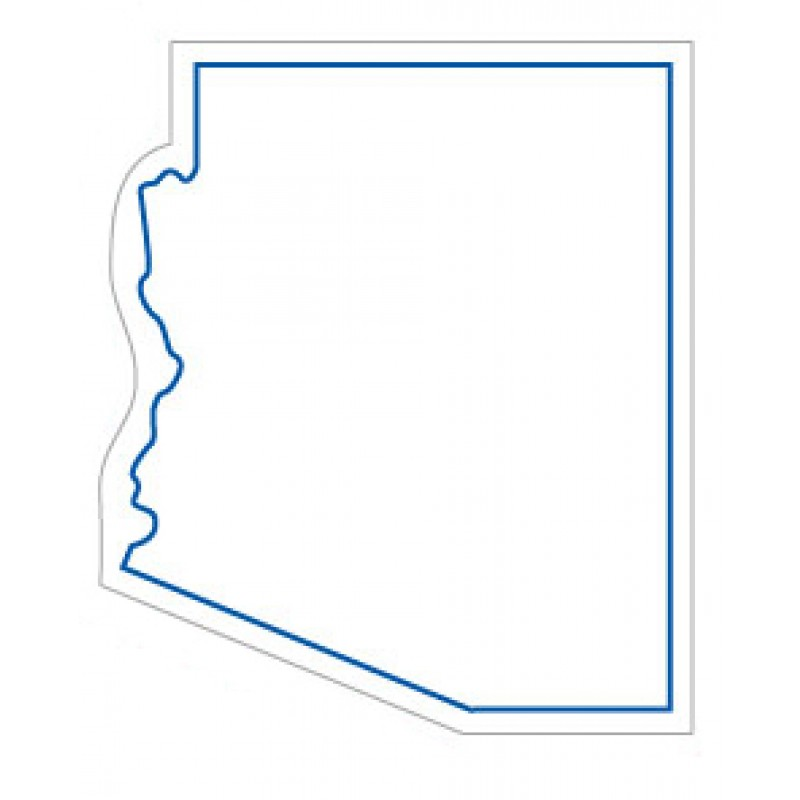 Arizona universiy clipart graphic black and white download Blue, White, Text, Line, Rectangle, Font, Paper, Product png clipart ... graphic black and white download