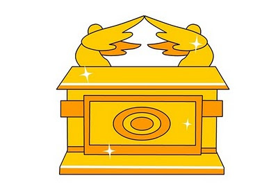 Ark of the covenant free clipart commercial use banner library download Free PowerPoint Presentations About Ark Of #299832 - Clipartimage.com banner library download