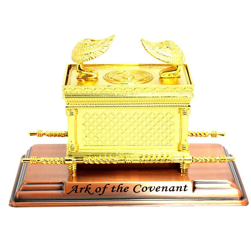 Ark of the covenant free clipart commercial use clip free download Download Ark of the Covenant clipart Ark of the Covenant Holy Land ... clip free download