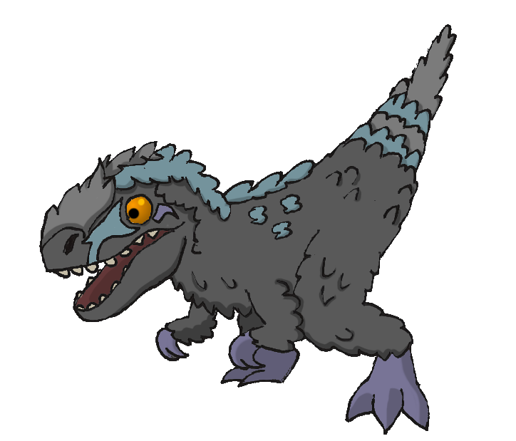 Ark survival evolved cliparts jpg library download Ark survival evolved fan art clipart images gallery for free ... jpg library download
