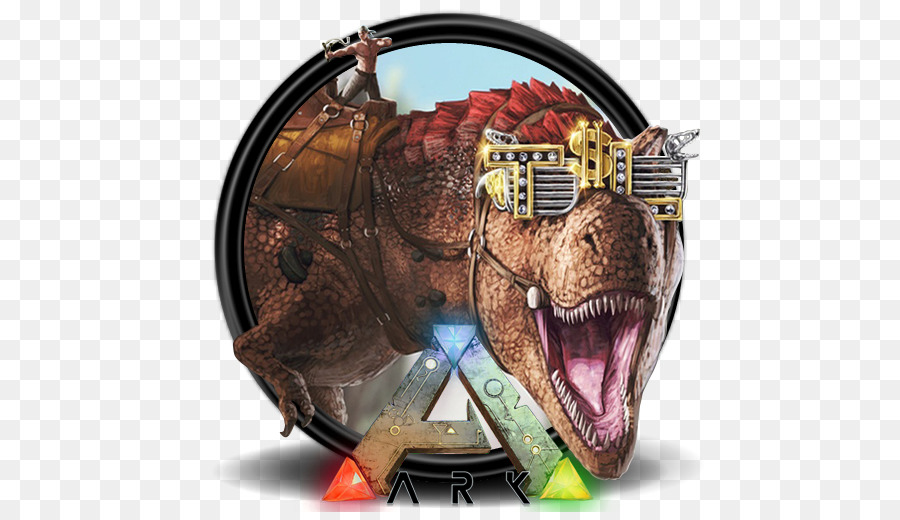 Ark survival evolved cliparts clip art library Dinosaur Clipart png download - 512*512 - Free Transparent Ark ... clip art library