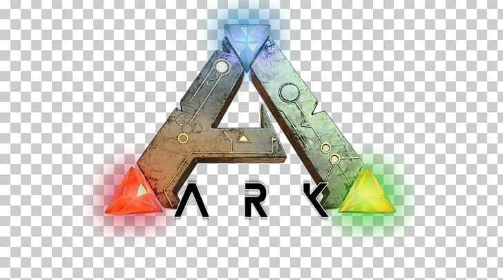 Ark survival evolved cliparts clip art free ARK: Survival Evolved Video Game Conan Exiles Survival Game PNG ... clip art free