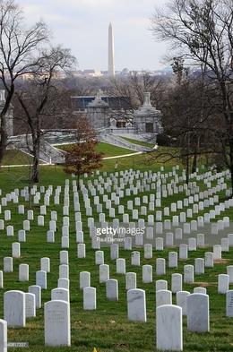 Arlington national cemetery clipart clipart freeuse download Download Arlington National Cemetery clipart Arlington National ... clipart freeuse download