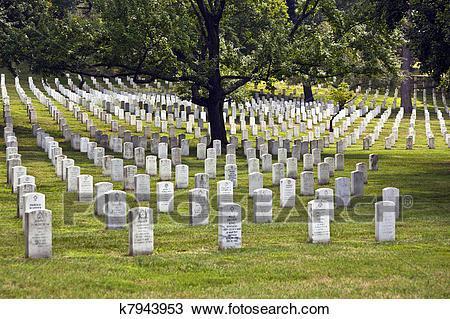 Arlington national cemetery clipart clip Arlington national cemetery clipart 4 » Clipart Portal clip