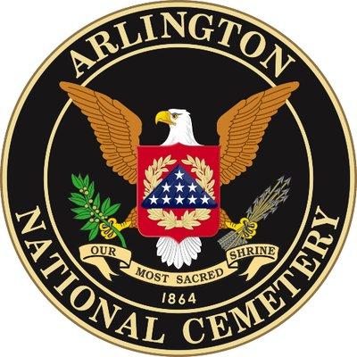 Arlington national cemetery clipart image transparent download Arlington National Cemetery (@ArlingtonNatl) | Twitter image transparent download