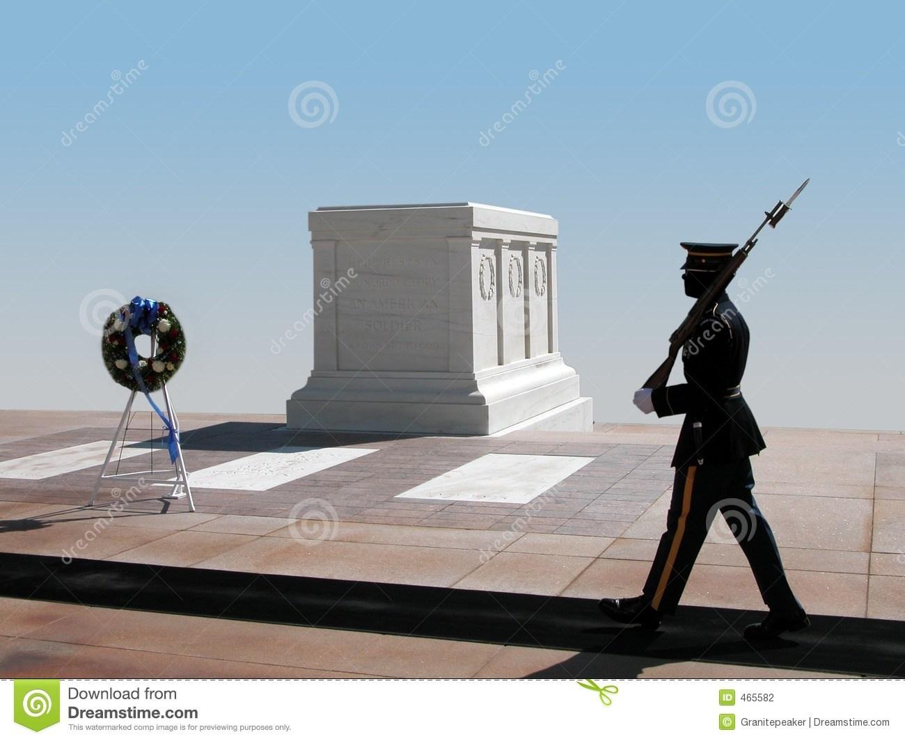Arlington national cemetery clipart svg royalty free library Arlington national cemetery clipart 1 » Clipart Portal svg royalty free library