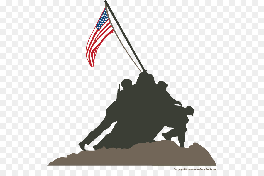Arlington national cemetery clipart image free download Marine Corps War Memorial Arlington National Cemetery Washington ... image free download