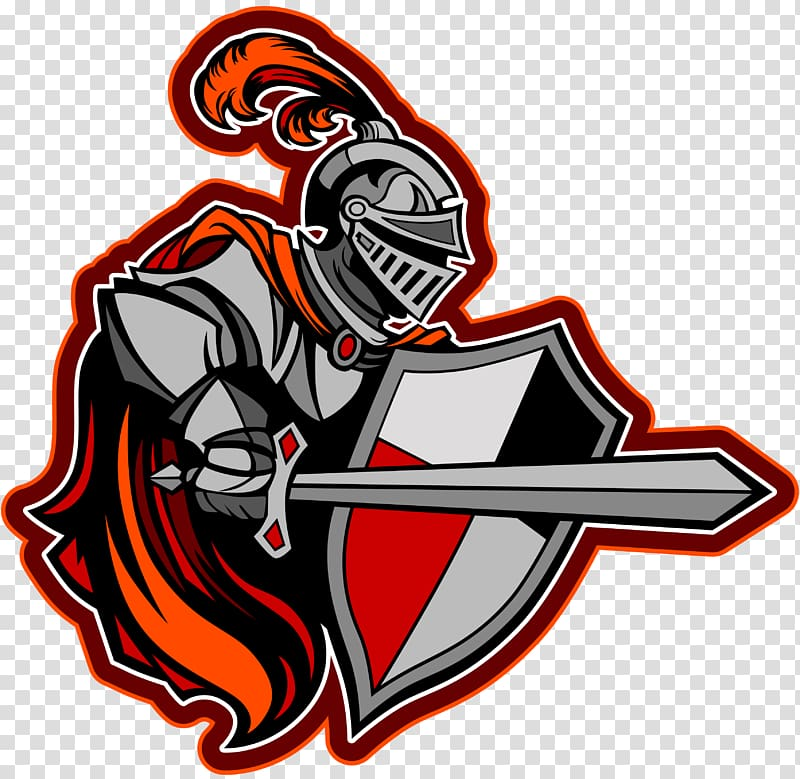 Arm in armor with dagger crest clipart transparent banner freeuse download Knight Shield Sword , shield transparent background PNG clipart ... banner freeuse download