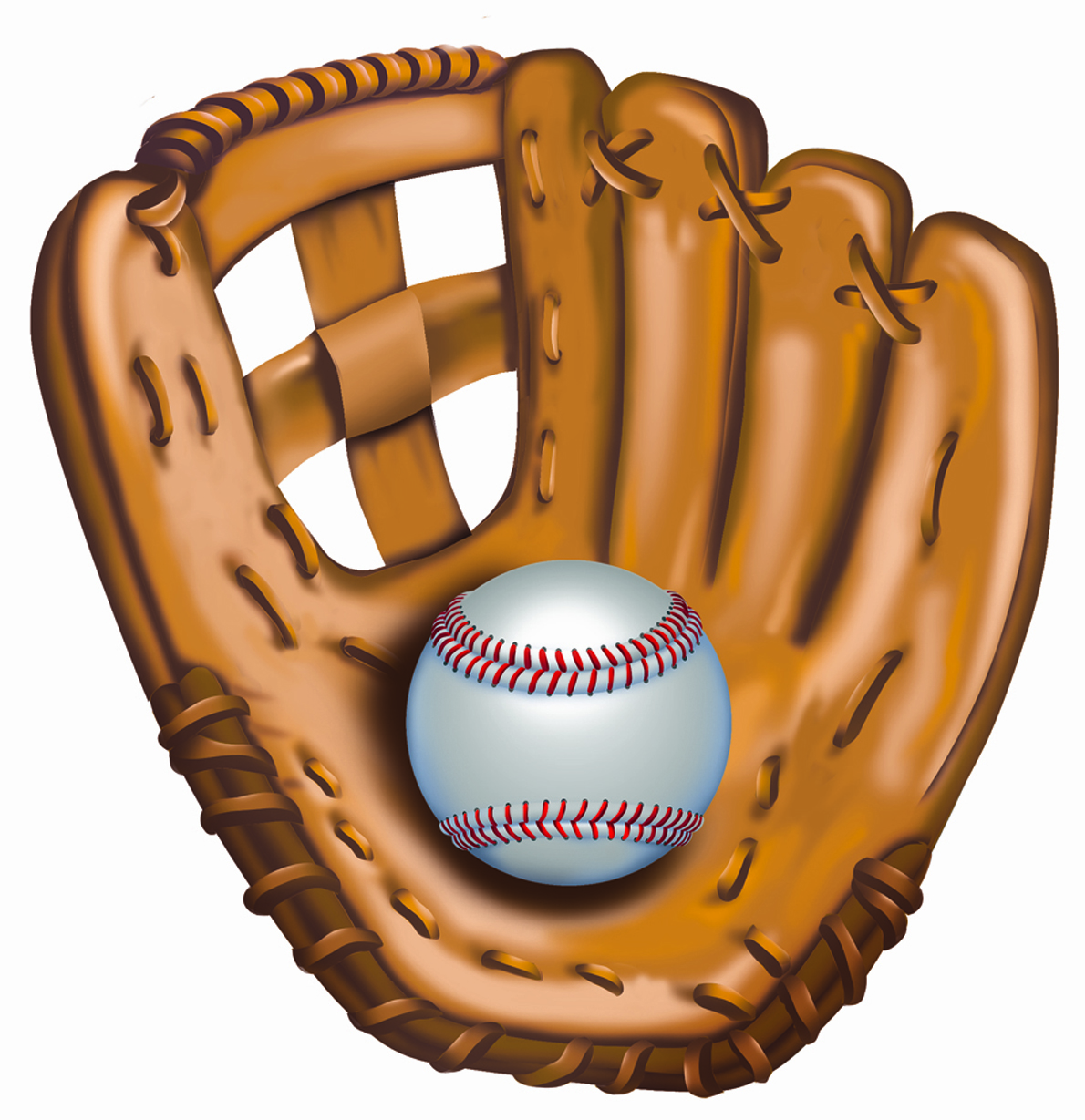Arm in softball glove clipart clip art transparent library Free Baseball Glove Cliparts, Download Free Clip Art, Free Clip Art ... clip art transparent library