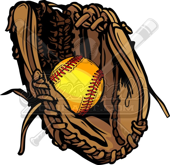Arm in softball glove clipart jpg transparent library Softball Glove Drawing | Free download best Softball Glove Drawing ... jpg transparent library