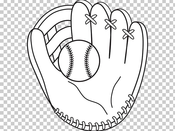 Arm in softball glove clipart svg freeuse download Baseball Glove Baseball Bat PNG, Clipart, Angle, Area, Arm, Art ... svg freeuse download