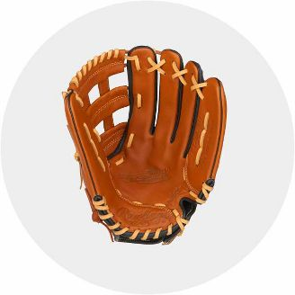 Arm in softball glove clipart vector library download Baseball Equipment & Gear, Sports, Outdoors : Target vector library download