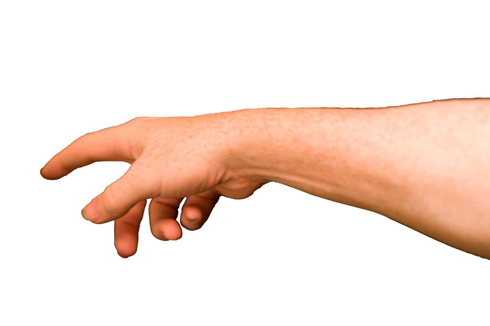 Arm pointing arrow clipart vector free download Free Arm Pointing Png, Download Free Clip Art, Free Clip Art on ... vector free download