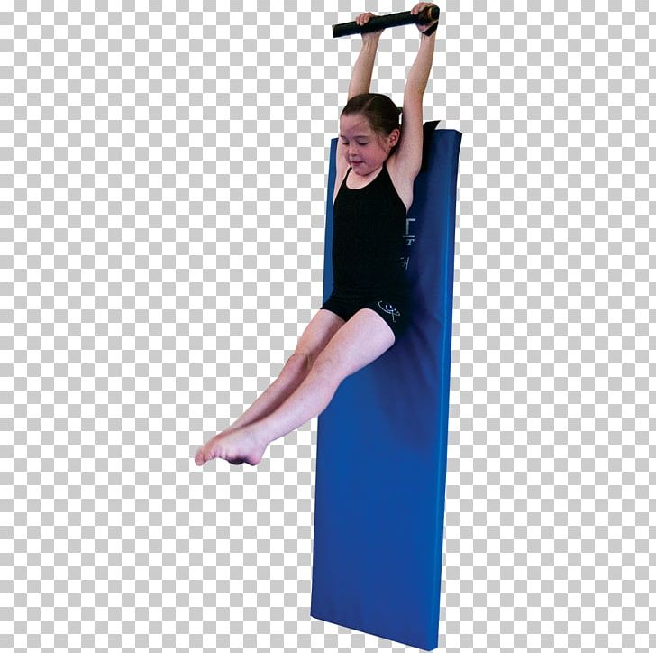 Arm stretch on wall clipart vector freeuse stock Wall Bars Gymnastics Mat Physical Fitness Stretching PNG, Clipart ... vector freeuse stock